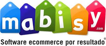 Crecen un 85% las tiendas online integradas en Mabisy