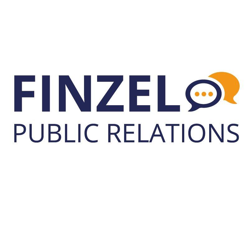 Plustek, Inc. selecciona a Finzel Public Relations como su nueva agencia de comunicación en España