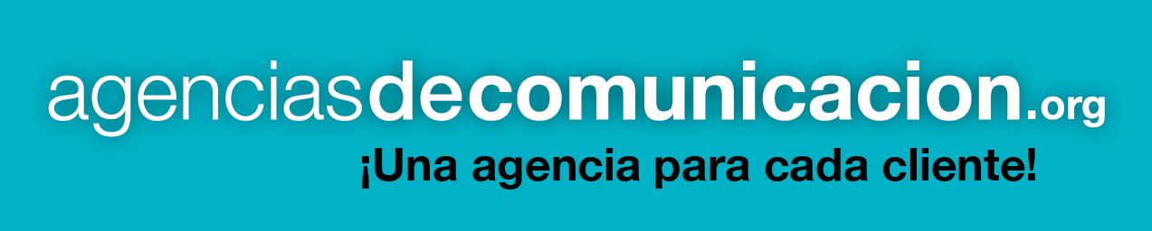 Agenciasdecomunicacion.org y Secartys se unen  para impulsar la comunicación entre las pymes españolas