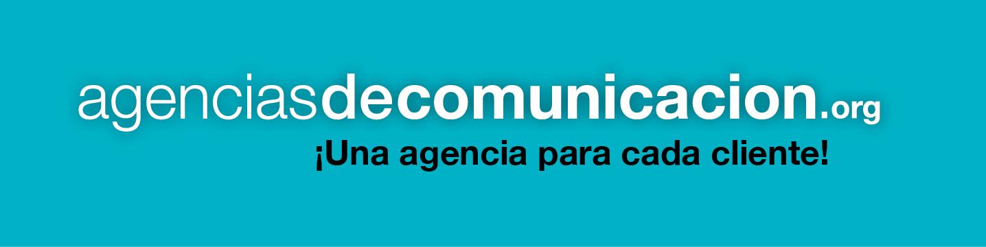 ¡En Agenciasdecomunicacion.org te estamos buscando!