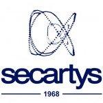 logo_SECARTYS