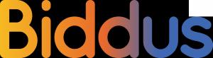 logo_biddus_color_alta