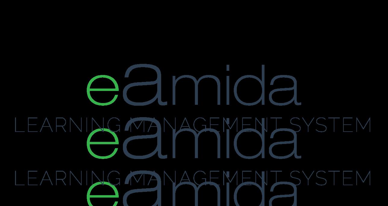 La startup eAmida cierra un acuerdo con V3Biz en Estados Unidos