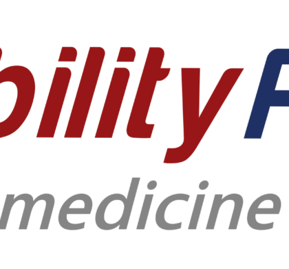 Caso de éxito: Capital Cell bate su propio record y recauda 1.230.000 euros para AbilityPharma