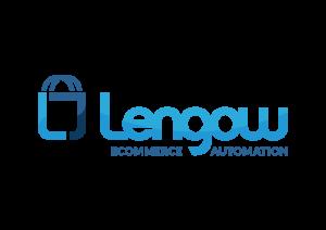 logo_lengow-1