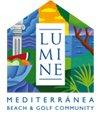 Lumine establece acuerdos de colaboración con diferentes colectivos de Tarragona