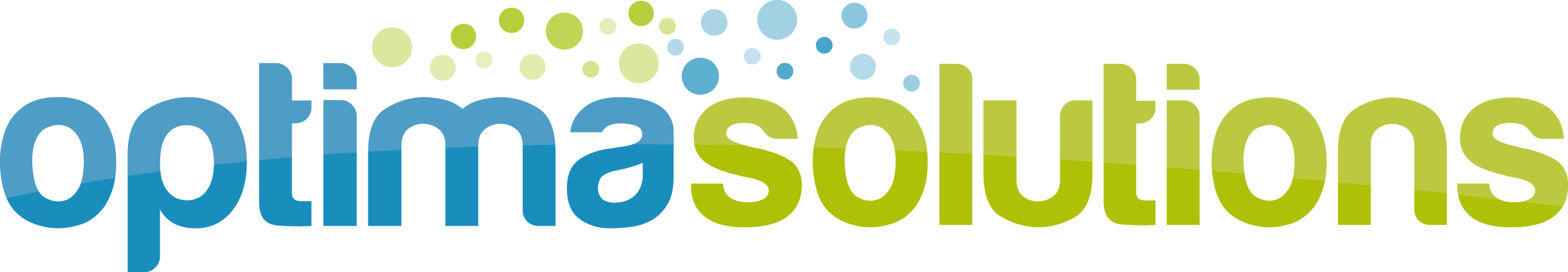 SoftDoit ingresa medio millón de euros y prepara su entrada en nuevos mercados