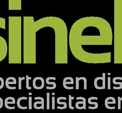 Grupo Sinelec renueva su web y abre nuevos canales de RRSS en su transformación digital