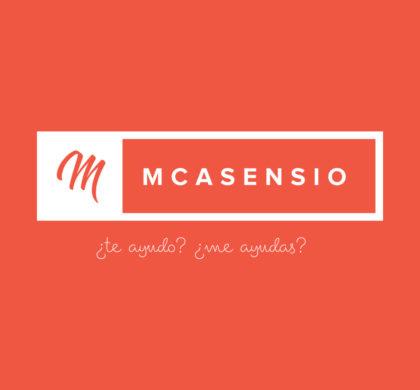 MCasensio