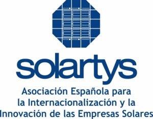 logo_solartys_