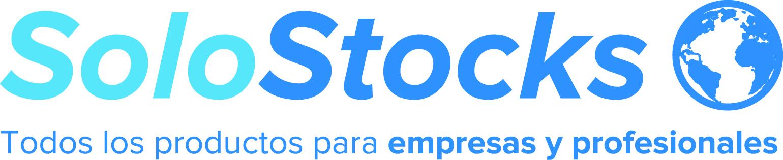 SoloStocks se alía con ACEMA para promover la venta por internet
