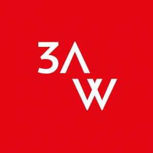 logo_3aW_nuevo