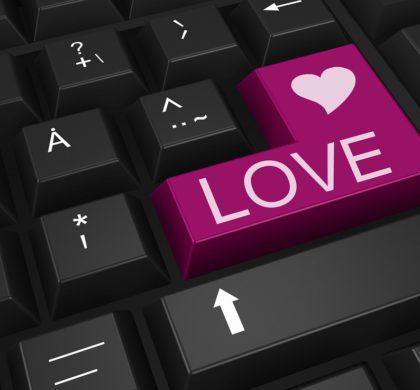 El amor en la era digital, tips para ligar online