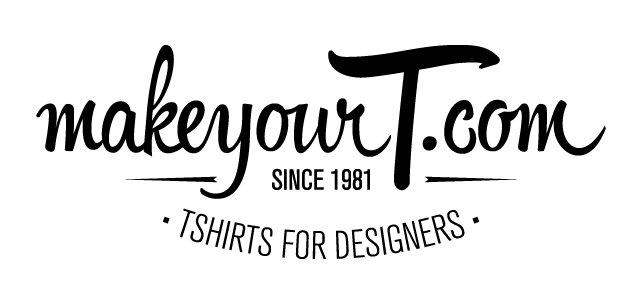 Crean MakeyourT, iniciativa para crear marcas de camisetas dirigida en exclusiva a diseñadores