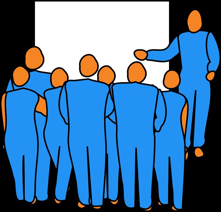 Los errores que debes evitar ante una crisis de comunicación interna