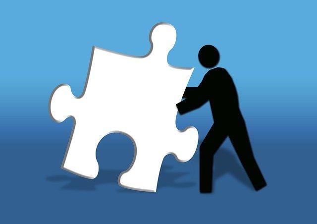 Claves para diseñar un plan de comunicación para una expansión internacional