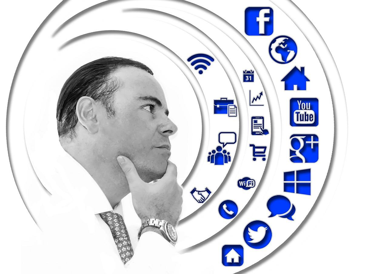 La comunicación, un requisito indispensable para un buen líder 2.0