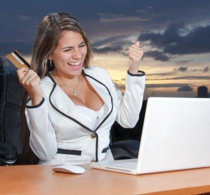 La infidelidad a las marcas: una oportunidad para emprendedores y startups online