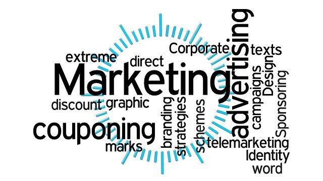 Marketing de contenidos para atraer usuarios a la web y vender más