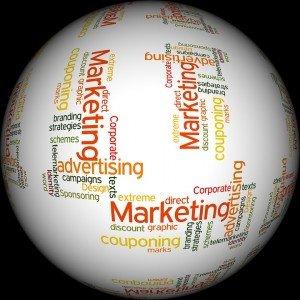 marketing-strategies-426547_960_720
