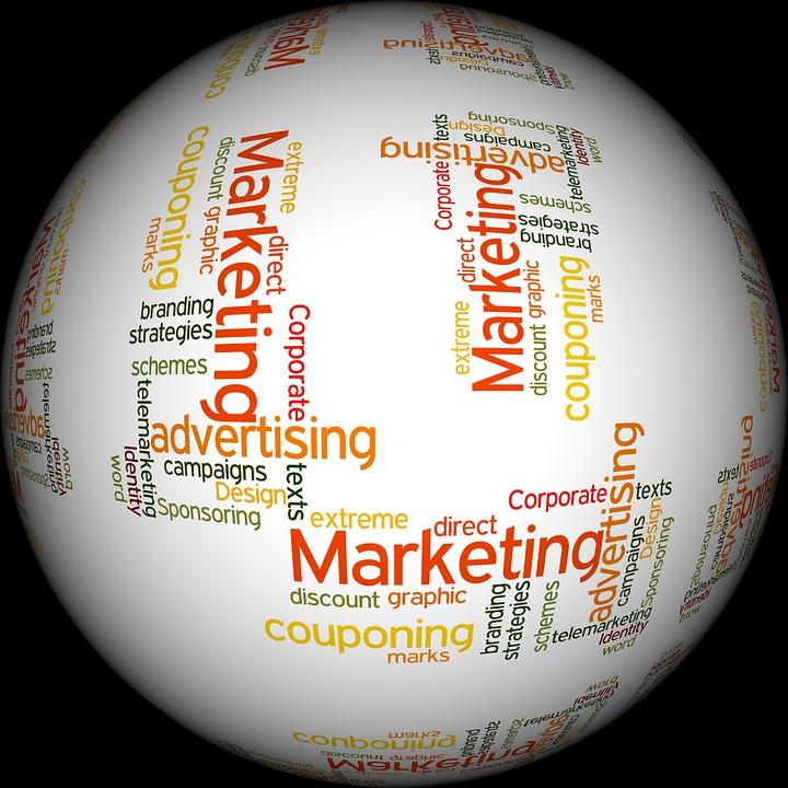 ¿Cómo poner en marcha una estrategia de marketing online?
