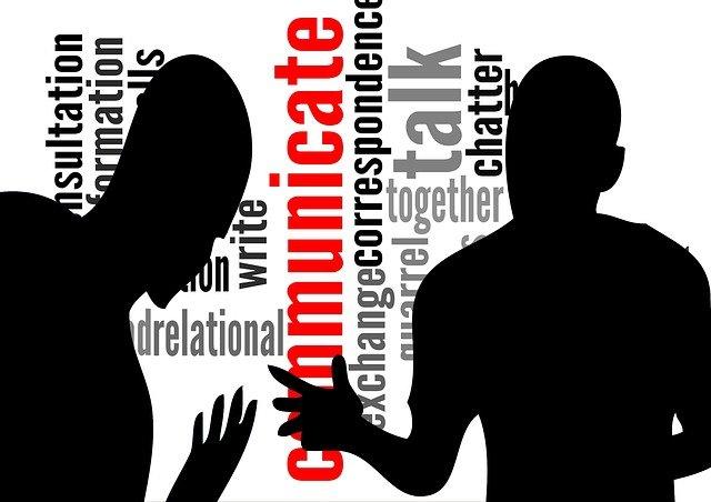 Las PYMEs reconocen tener problemas en comunicación interna y externa
