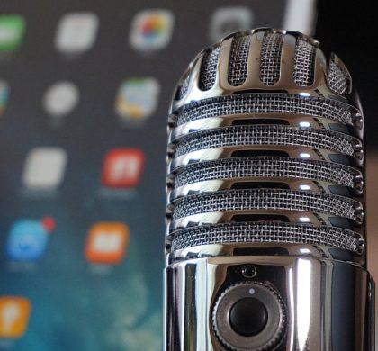 El podcast, una herramienta de comunicación corporativa que está creciendo