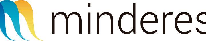 Caso de éxito: Minderest lanza la primera web que verifica si una oferta es buena o no