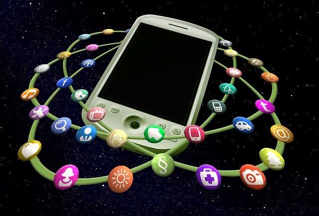 Las apps permiten a las marcas vivir en el bolsillo de los consumidores