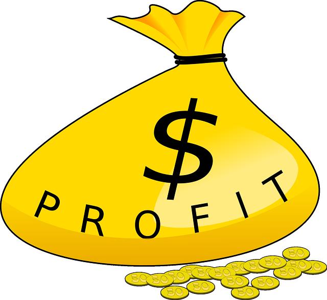 ¿Comprar 'likes' y 'followers' ayudará a mi negocio?