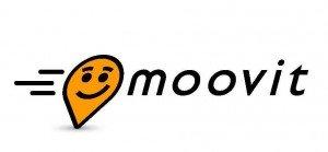 moovit-logo