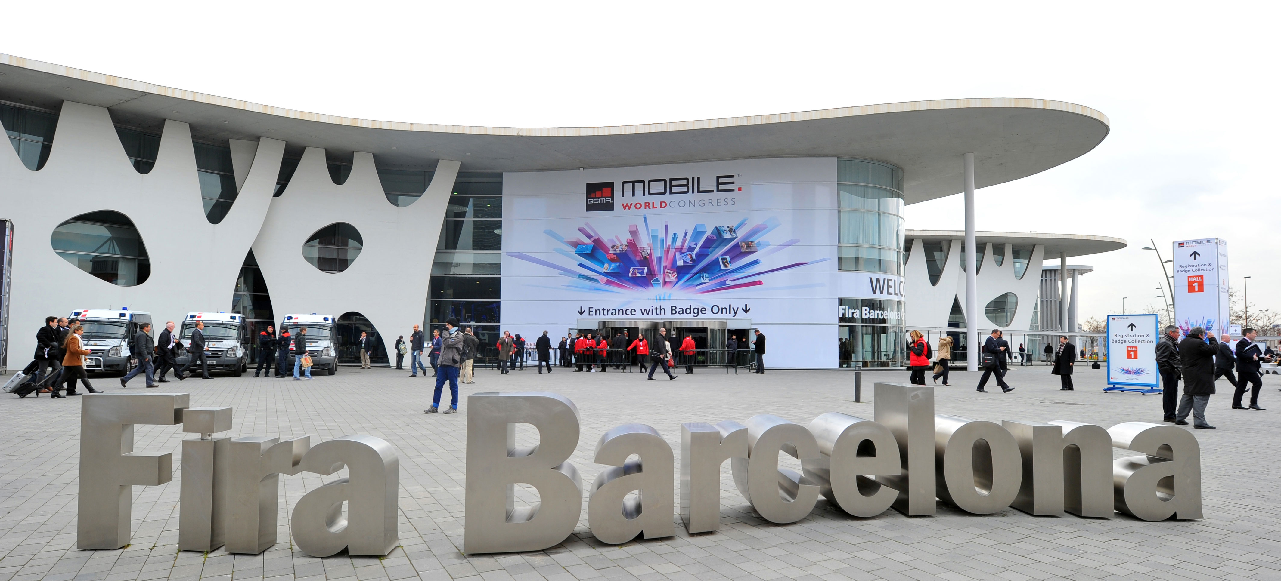 Activa YA tu plan de comunicación para el Mobile World Congress