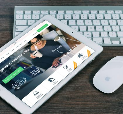 5 consejos para sacar adelante tu negocio online
