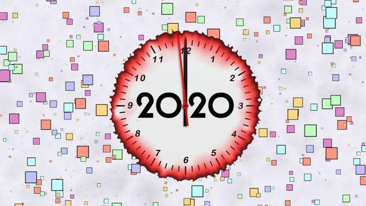 Seis claves para la comunicación empresarial en 2020