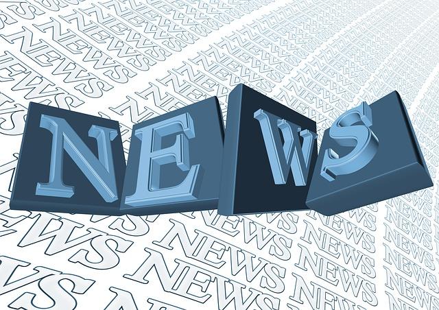 Claves para entender cómo la digitalización ha cambiado al periodismo