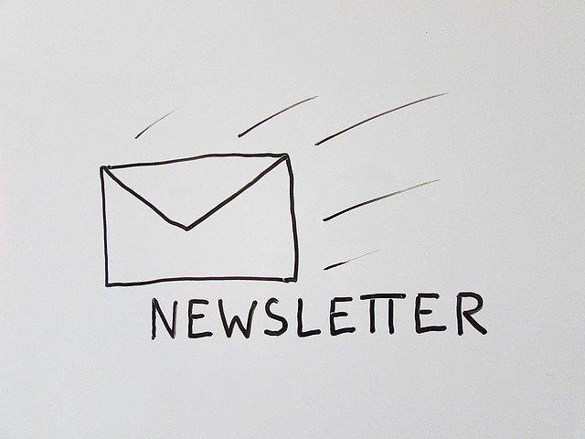 ¿Sabes rentabilizar el envío de tus newsletter?