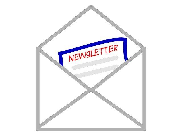 La Newsletter, una herramienta para captar nuevos clientes y fidelizar los actuales