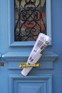 newspaper-205211_640