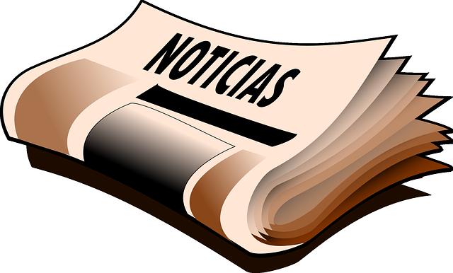Las notas de prensa, un arma de doble filo para las empresas