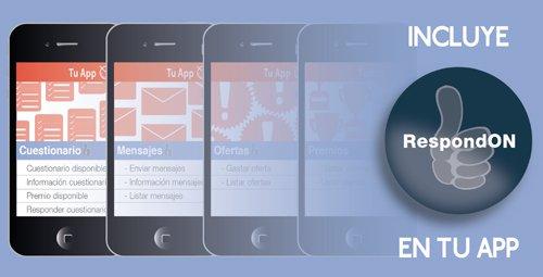 RespondOn lanza una API para medir la satisfacción del cliente