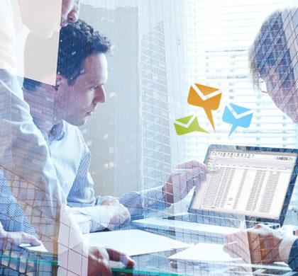 Ivnosys implanta en Cepsa su nueva plataforma de gestión real-time de las notificaciones electrónicas, IvNeos