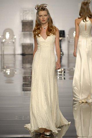 la más guapa de la fiesta, una alternativa al gran gasto del vestido