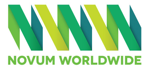 Finzel PR se une a la red internacional Novum Worldwide
