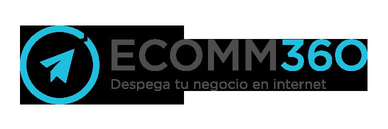 eComm360 crea un sistema de microdonaciones online para Oxfam Intermón