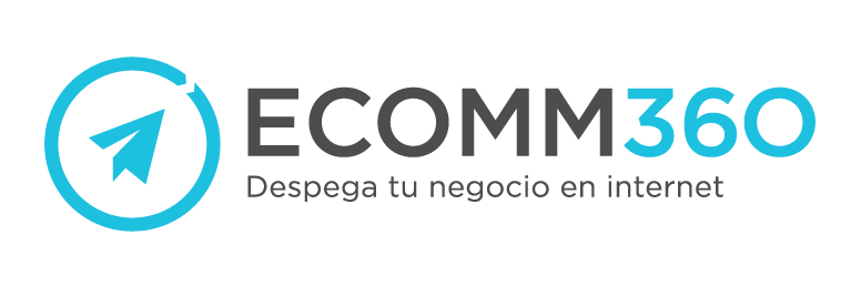 eComm360 cumple su segundo aniversario en el eShow de Barcelona