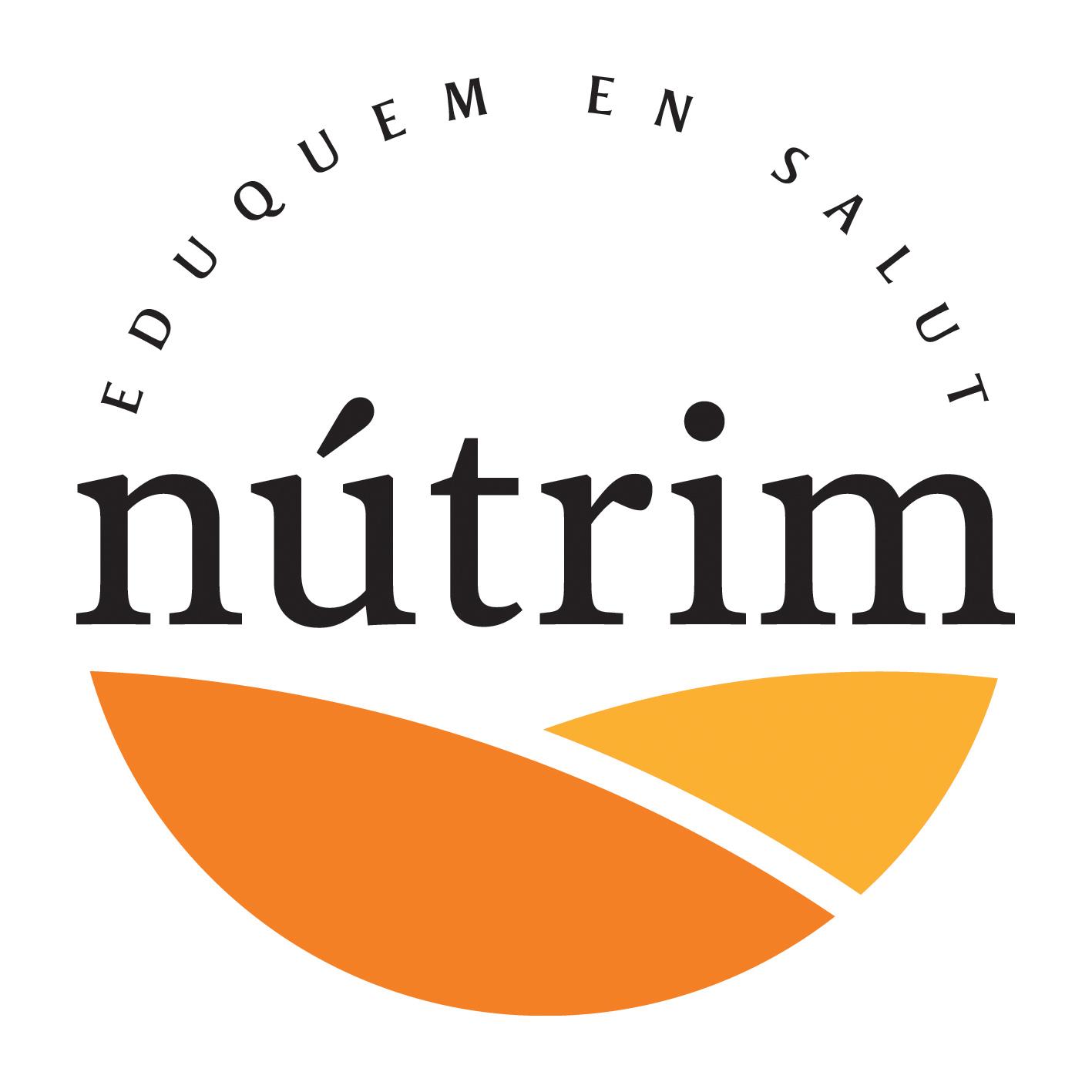 El centro Nútrim imparte un taller de educación sexual para adolescentes