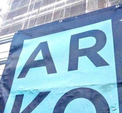 ARKO Barcelona celebra su décimo aniversario con un crecimiento del 60 % y una facturación de 5,5 millones