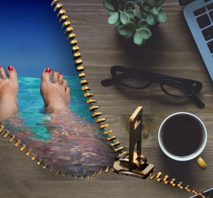 Vacaciones de verano en una PYME, ¿caos u oportunidad?