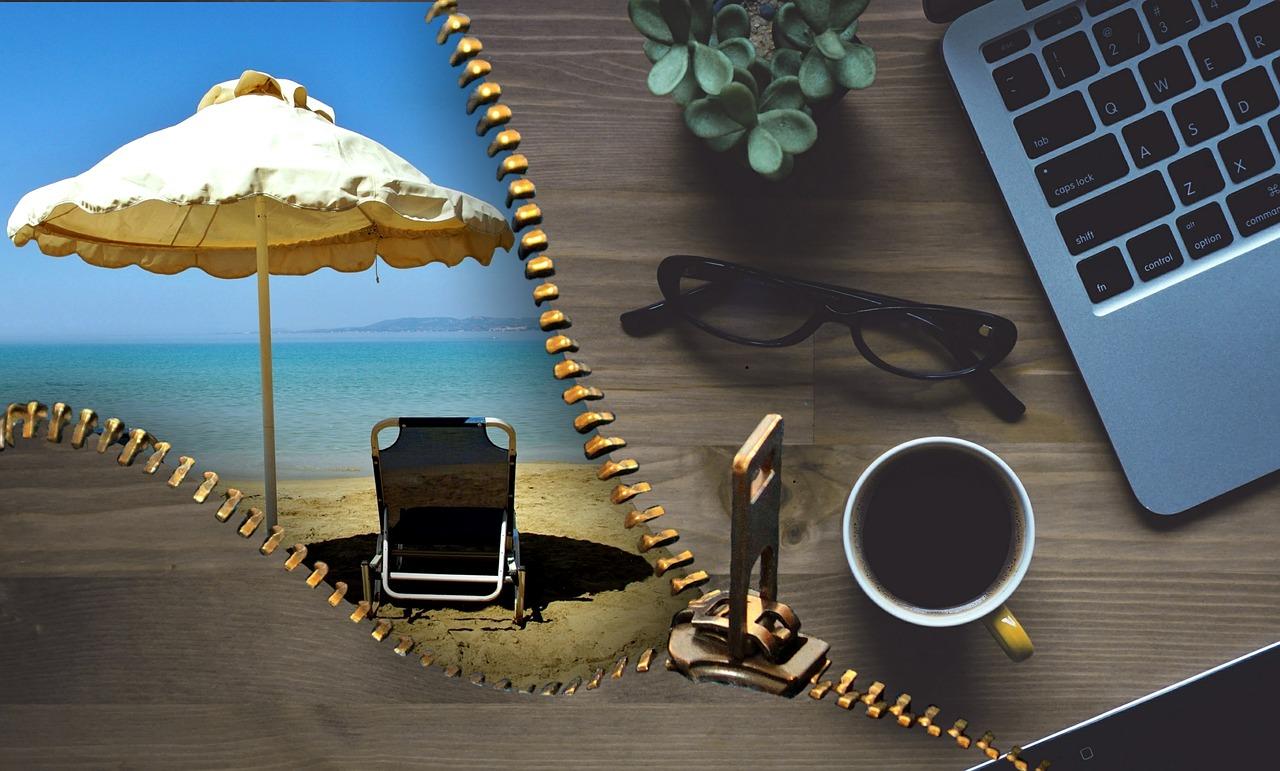 Los 6 servicios más demandados por las empresas en vacaciones