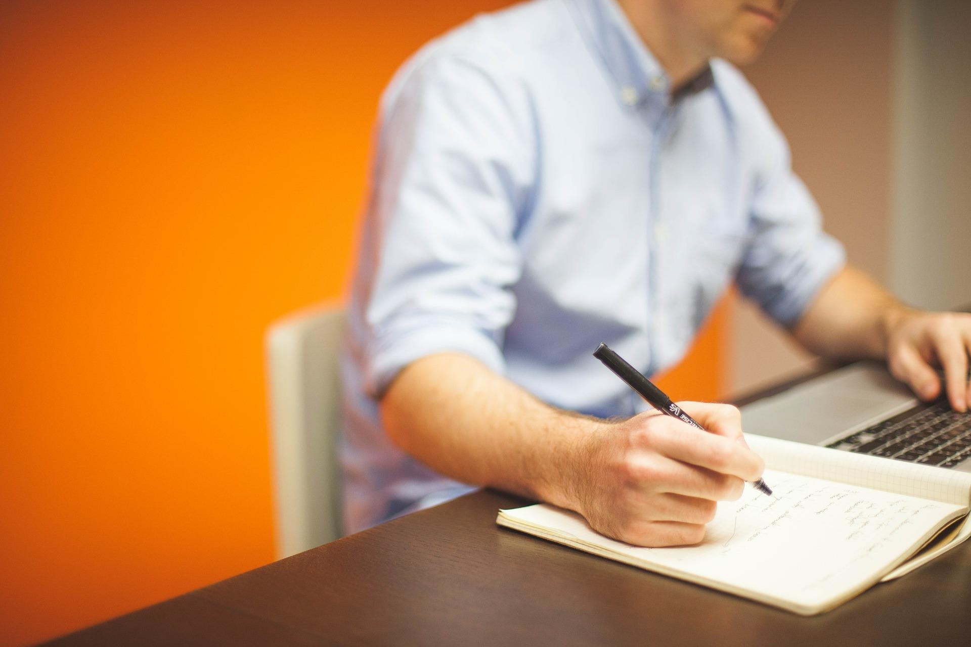 Los 5 errores más grandes que se cometen al emprender